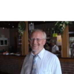 Reinhard John - Techn. Vertrieb Jotec  / Erneuerbare Energien / Wirtschaftsmediation (IHK) - Zorneding