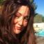 Andrea Weck - Palma u. Ibiza