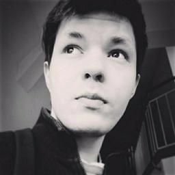 Stefan Behnert's profile picture