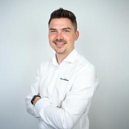 Leo Klafschinski's profile picture