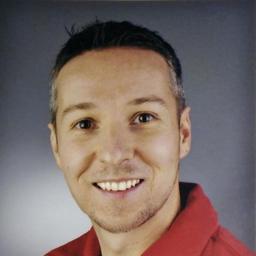Andreas Maurer - niceshops GmbH - Graz