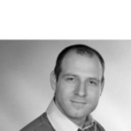 Matthias Fast's profile picture