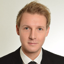 Matthias Wahl - Krems