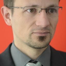 Dr. Max Völkel - IT-Beratung Dr. Max Völkel - Karlsruhe