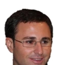 Vicente Palacios Merino - VicentePalacios.com - Valencia