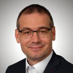 Adrian Gisler - Schwyzer Kantonalbank - Schwyz