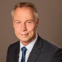 Henrik Schröder - Melle