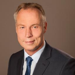 Henrik Schröder - WILHELM NIEMANN GmbH & Co. - Melle