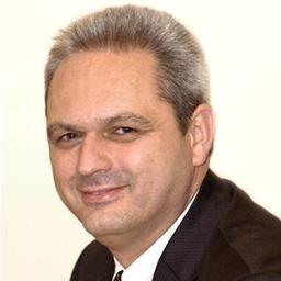 Markus Adams's profile picture