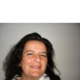 Alexandra Mosimann - Alex Mosimann GmbH - Rüti bei Büren