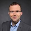 Michael Paul - Aachen