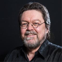 Andreas Gehrke - GEHRAN-Coaching Online- und Offline Marketing Netzwerk von Mensch zu Mensch - Espelkamp