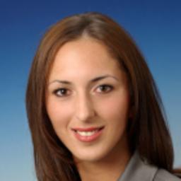 Azra Djuheric's profile picture