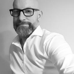 peter kunze schurz grafik und produktion zurich service gmbh xing. Black Bedroom Furniture Sets. Home Design Ideas