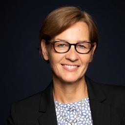 Heike Werner - Hahlen, Nellessen et Jansen, Steuerberater - Partnerschaft mbB - Krefeld