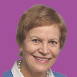 Dr. Ingrid Noske