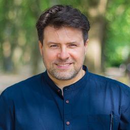 Jacek Klimontko - Evangelisches Krankenhaus Köln Weyertal - Köln