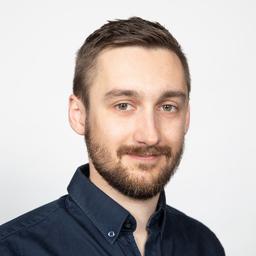 Dr. Patrick Hergan's profile picture