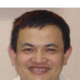 Mario Zhang - infoscape - sao paulo