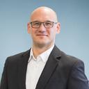 Ralf Bachmann - Freiburg i. Br.