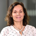 Silvia Schaefer - 78073