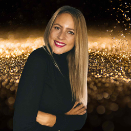 Sabrina Babilon's profile picture