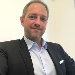 Markus Schoierer - In Mind Cloud - München
