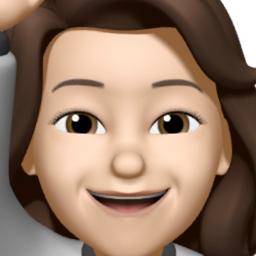 Jenni Glaser - Verband der Chemischen Industrie e.V. (VCI) - Frankfurt