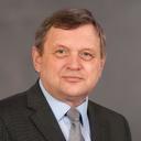 Andreas Wittig - Grimma