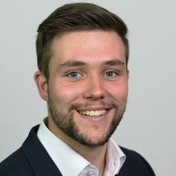 Sebastian Angermaier's profile picture