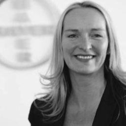 Daniela Bachmann - Bayer Business Services GmbH - Leverkusen