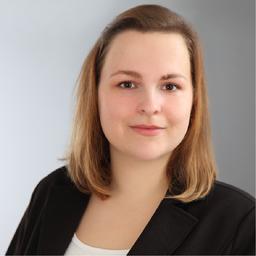 Johanna Gurres's profile picture