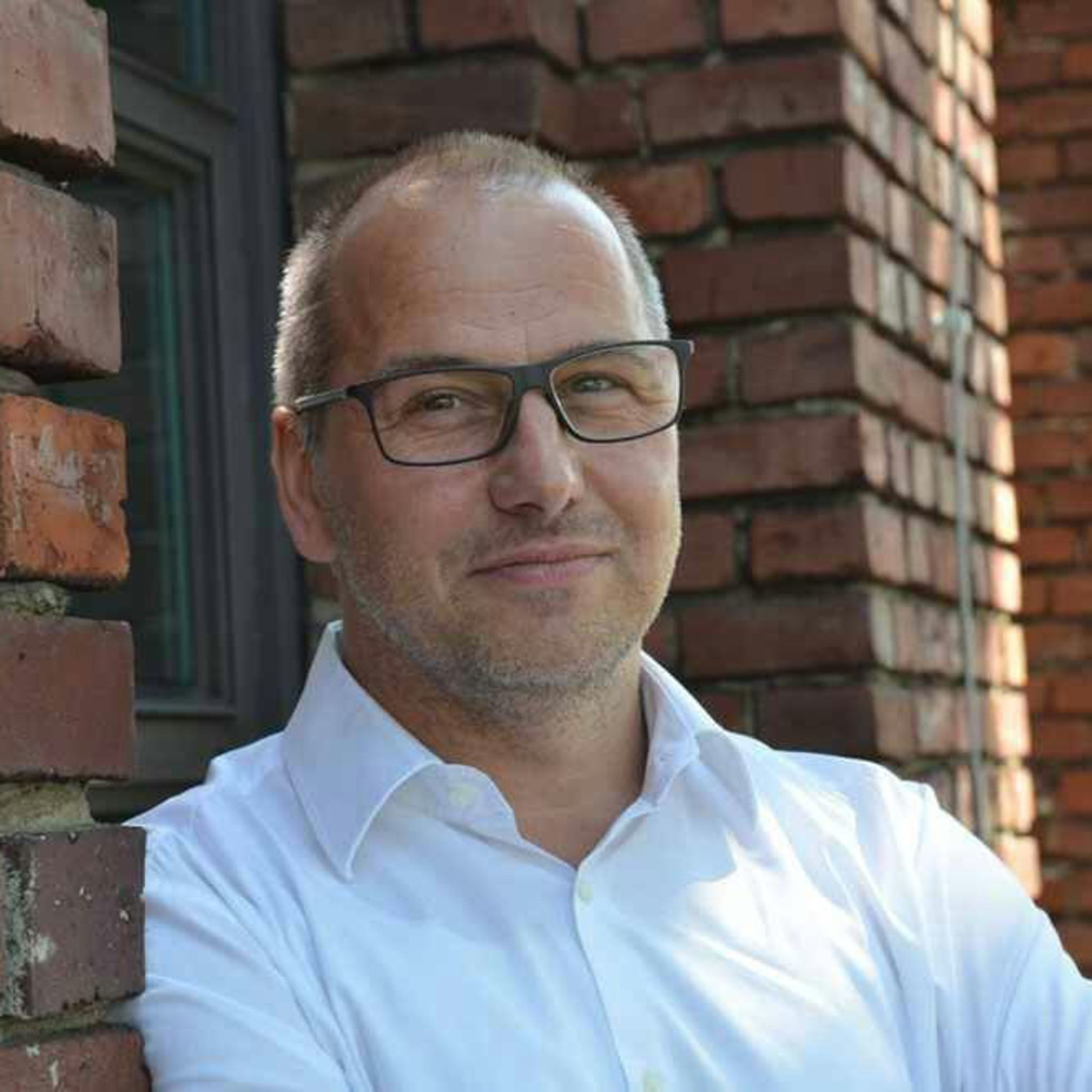 andreas sch nborn architekt architekturb ro xing. Black Bedroom Furniture Sets. Home Design Ideas