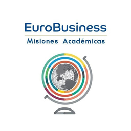 Mag. Carlos Vivanco - Eurobusiness Tax & Law - Barcelona
