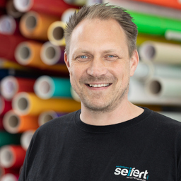 Benjamin Kuhn - Grunddesign GmbH - Wolfsburg