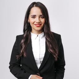 Ciwana Dursun's profile picture