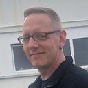 Christian Hartig