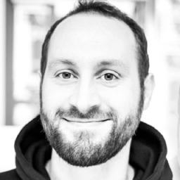 Ronny Büttner's profile picture