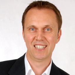 Martin Koch - Klare Positionierung in den schwierigen Finanzmärkten - Erfahrung seit 1989 - Göttingen