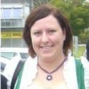 Bianca Groß - Güssing