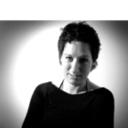 Susanne Kuhn - Bern