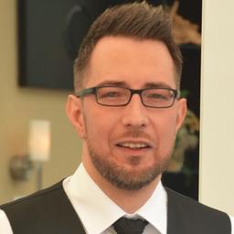 Patrick Lengfeld's profile picture
