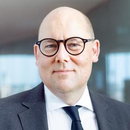 Jens-Uwe Holthaus