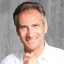 Christoph Röhr - Düsseldorf