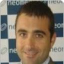 Miguel Caballero Franco - Alicante