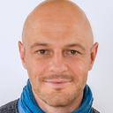 Thomas Burkart - München