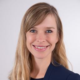 Dr. Julia Bauer's profile picture