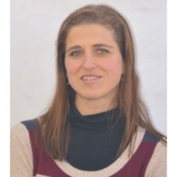 Amalia Muñoz Ortiz-Ruiz - KERN Sprachdienste - Bochum