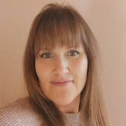 Mandy Lucas's profile picture