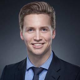 Mathias Bühler